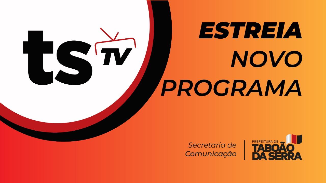 Secretaria de Comunicação estreia novo programa no Youtube